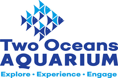 Two-Oceans_cropped